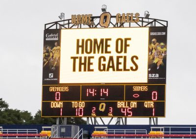 Queens-UNiversity-Football-video-scoreboard-e1550692973568