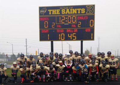 3680---St-Benedict's