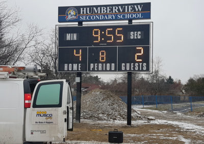 Humberview-SS---3625