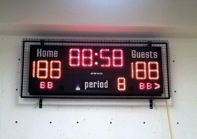 Protective-Screen-for-8'-x-3'-Scoreboard1