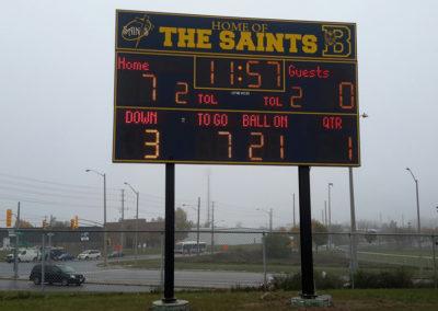 St-Benedict's---3680-IC