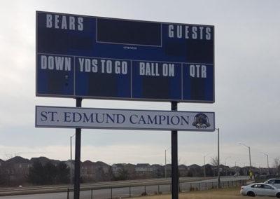 St-Edmund-Campion-SS-Scoreboard